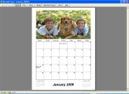 Download this calendar